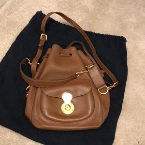 7147346d65c1 Ralph Lauren Bags - Ralph Lauren collection drawstring Ricky bag